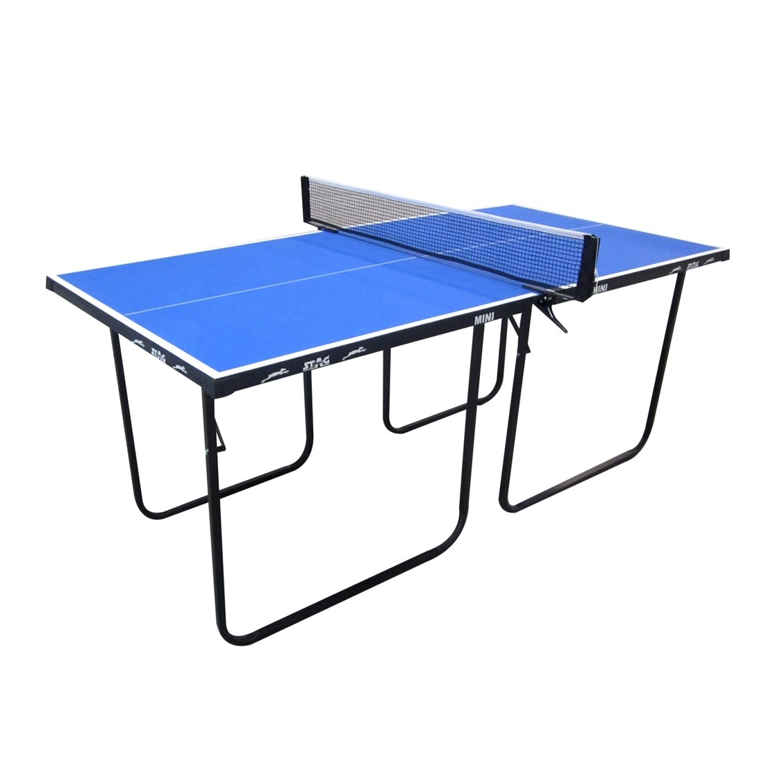 1b0543682 Stag MINI - Table Tennis Tables - Table Tennis - Sport