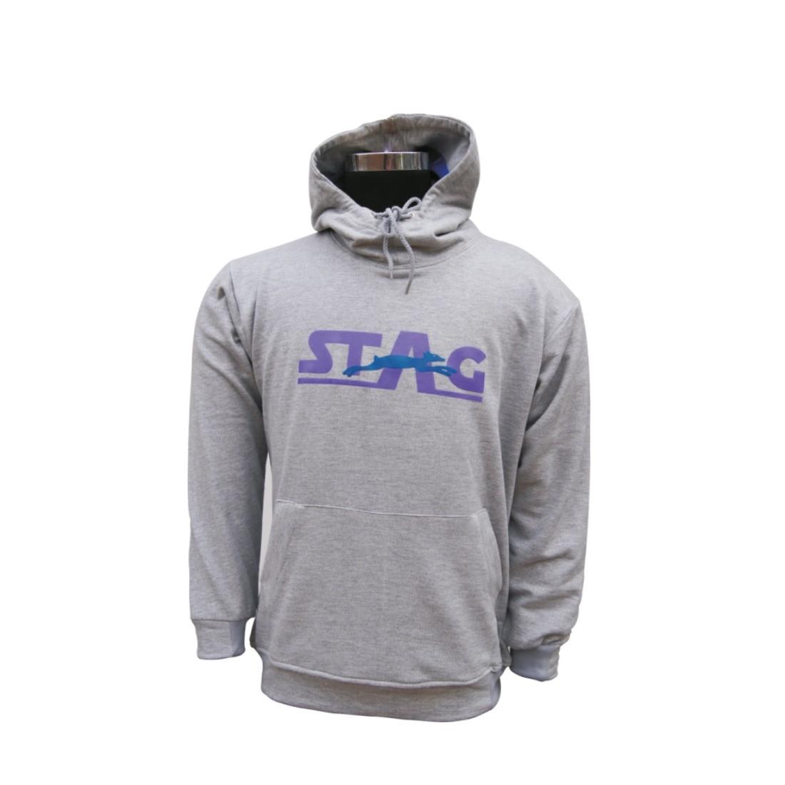 STAG HOODIES