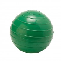 PVC SHOT PUT HOLLOW 500 GMS