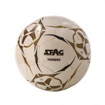 FUTSAL THUNDER BALL