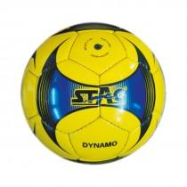 FUTSAL DYNAMO BALL
