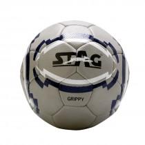 HANDBALL GRIPPY BALL