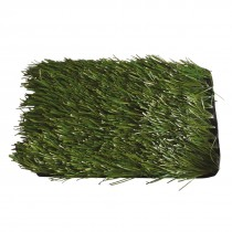 SYNTHETIC GRASS SOCCER FIELD 100% THIOLON PE MONOFILAMENT - (PER SQ.MTR.)