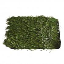 SYNTHETIC GRASS SOCCER FIELD 100% THIOLON PE MONOFILAMENT - (PER SQ.MTR.)