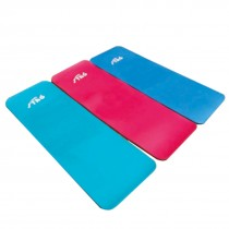 YOGA MAT RUBBERISED E.V.A.