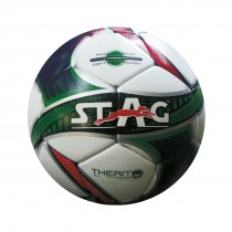 SOCCER BALL THERMO