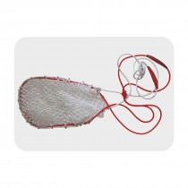 TCHOUKBALL SPARE NET WITH ELASTIC