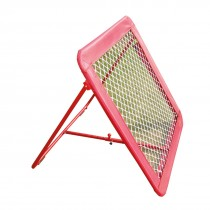 TCHOUKBALL REBOUNDER WITH ADJUSTABLE ANGLES & CONTOUR COVER