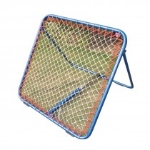 TCHOUKBALL REBOUNDER WITH ADJUSTABLE ANGLES