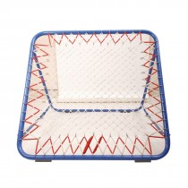 TCHOUKBALL REBOUNDER DX MODEL