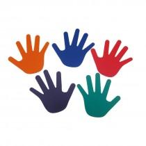 HAND MARKER SPOT