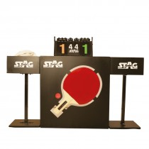 ABS scoreboard small