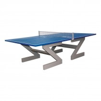Stag Concrete Table